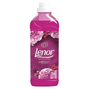 Lenor Wild Flower Bloom Fabric Conditioner, 925 ml, 37 Washes