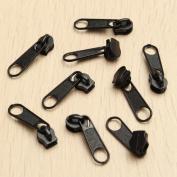 Bazaar Zero Fix A Zipper Zip Rescue Instant Repair Kit Replacement
