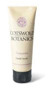 Cotswold Botanics Honeysuckle Hand Cream