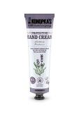 Dr.Konopka's Protective Hand Cream, 75 ml