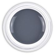 StudioMax Gel Colours Mouse Grey