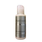 Richard Ward Couture Gravitiser Sleeking Cream 50ml