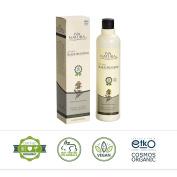 Certified Organic Anti Grey Shampoo - Grey Reducing Shampoo by Iva Natura ®
