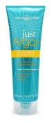 Just Argan Ultra Nourishing Shampoo 250ml