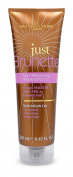 Just Brunette Extra Moisturising Shampoo 250ml