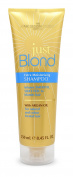 Just Blond Extra Moisturising Shampoo 250ml