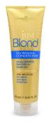 Just Blond™ Intense Moisture Conditioner 250ml