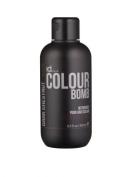 ID Hair Colour Bomb – Warm Chestnut