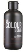 ID Hair Colour Bomb – Hot Chocolate