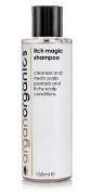 Itch Magic Shampoo 150ml