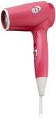 T3 Compact Dryer - Hot Pink