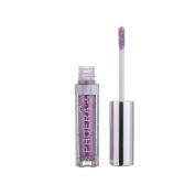 Liquid Eye Shadows,VNEIRW Eye Glitter Liquid Eyeshadows,Liquid Eyeshadow Set,Liquid Eyeliner Glitter