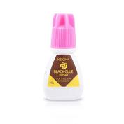 Neicha Roman Glue Professional Adhesive for Eyelash Extensions