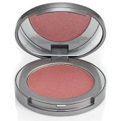 Colorescience Pro - Pressed Mineral Cheek Colore - Adobe