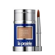 La Prairie - Skin Caviar Concealer Foundation SPF15 Sunset Beige NW-50