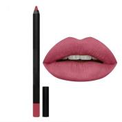 Profusion Circle Long Lasting Lipliner Lip Contour Matte Lipstick Pencil