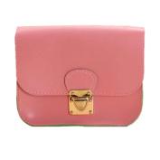 Mengonee Women Square Packets PU Women Shoulder Bags Lady Bags Decorative Coin Purses Female Mini bags
