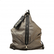 Sixty seven Women's NINA Backpack
