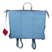 Gabs Women's backpack Transformable NINA M Sugar paper