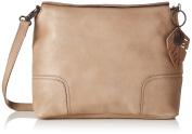 Legend Women's Rho Cross-Body Bag