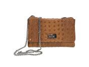 collezione alessandro Women's Everglader Cross-Body Bag