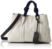 Jil Sander Navy Women's Jbdk101jk310b Shoulder Bag
