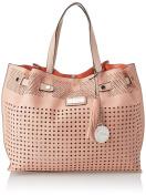 XTI Women's 85961 Top-Handle Bag