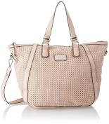 XTI Women's 85930 Top-Handle Bag