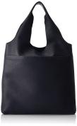 Jil Sander Navy Women's Jbdk600jk830 Shoulder Bag