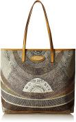 Gattinoni Women's Gacpu0020000 Shoulder Bag