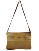 Zerimar Women's Handbags Shoulder Bags Women's Handbags Women's Shoulder Bags