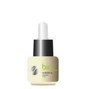 Silcare BIO Line Regenerating Cuticle and Nail Oil Coconut 15 ml