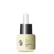 Silcare BIO Line Regenerating Cuticle and Nail Oil Melon 15 ml