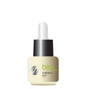 Silcare BIO Line Regenerating Cuticle and Nail Oil Peach 15 ml