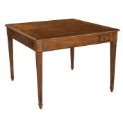 Hekman Furniture 11915 Game Table