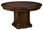 Howard Miller Roxbury Game Table