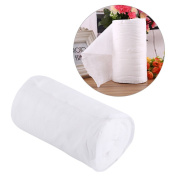 100PCS/Roll Disposable Cloth Baby Nappy Liner Covers Soft Friendly Safe Nappy Pad Insert