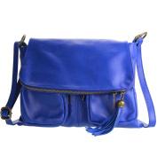 OLIVIA Women's Top-Handle Bag