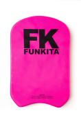 Funkita – 1 Piece