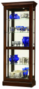 Howard Miller Berends IV Curio/Display Cabinet
