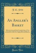 An Angler's Basket