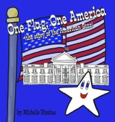 One Flag, One America