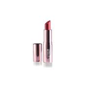 Christie Brinkley Authentic Beauty Lip Beautifully Moisture-Rich Lipstick, 5ml