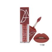 Poluck SuperStay Matte Ink Liquid Lipstick Warm Natural Nudes Waterproof Long Lasting Beauty Lip Gloss