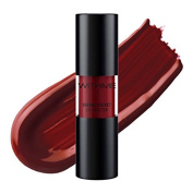 WITHME Signal Velvet Lip Master (Mad Signal) [K-beauty] A lightweight lip stain with a revolutionary formula for ultra-matte, high impact colour and a lightweight, naked-lip feel.