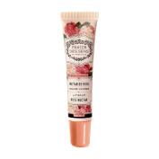 Panier des Sens Rose Nectar Lip Balm, 15ml