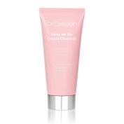 DR. SEBAGH - Rose De Vie Cream Cleanser