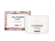 Heimish All Clean Balm (Cleansing Balm 120ml) US Shipping Only & Limited QTY Big Sales