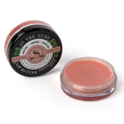 The Soap & Paper Factory Lip Butter, In the Nude, 14 g