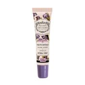 Panier des Sens Imperial Violet Lip Balm, 15ml